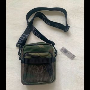 TNA Camera bag